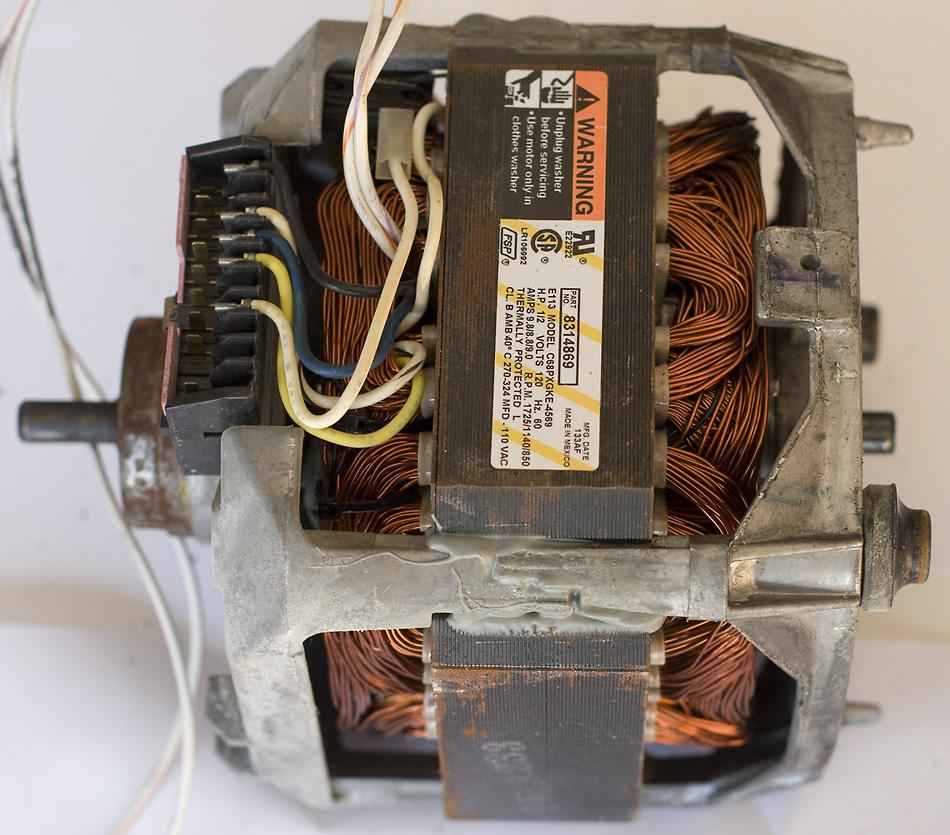 Capacitor Wiring Diagram Moreover Whirlpool Dishwasher Wiring Diagram