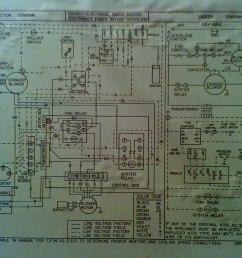tempstar heat pump wiring diagram 33 wiring diagram mdl tca030aka1 tempstar ac wiring diagram tempstar ac [ 1280 x 1024 Pixel ]