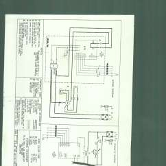 Ruud Thermostat Wiring Diagram For Spotlights On Hilux I Am Working A Achiever Heat Pump Model Xxxxx