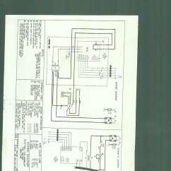 Ruud Wiring Diagram Sharepoint 2010 Farm Architecture I Am Working On A Achiever Heat Pump Model Xxxxx