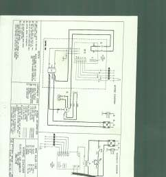 heat pump thermostat wiring diagram on ruud heat pump thermostat [ 2560 x 2304 Pixel ]