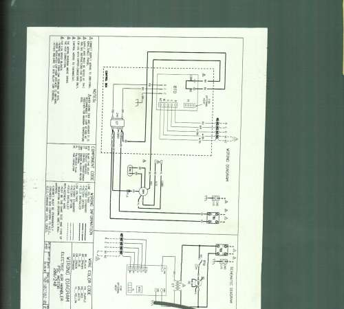 small resolution of heat pump thermostat wiring diagram on ruud heat pump thermostat