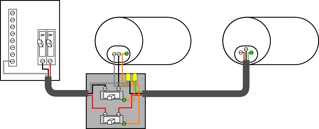 V Trap Diagram, V, Free Engine Image For User Manual Download