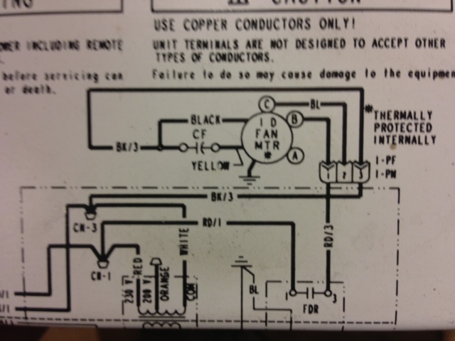 Ao Smith Motors Wiring Diagram Blower Motor On Ao Images Free