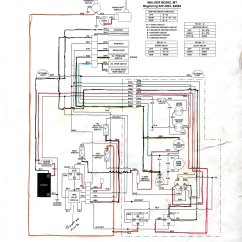 Cub Cadet 1045 Wiring Diagram Poulan Chainsaw Fuel Line Routing Harness For Lt1045 Get Free