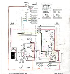 2013 03 23 021910 img005 wiring diagram for cub cadet zero turn the wiring diagram cub cadet ltx [ 2550 x 3300 Pixel ]