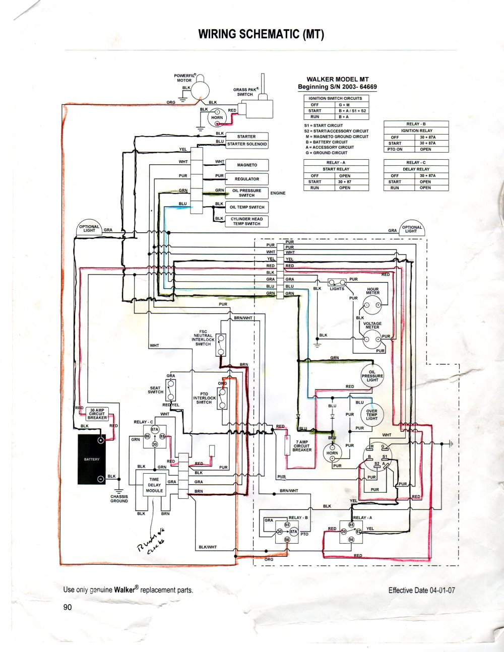 medium resolution of  2013 03 23 021910 img005 wiring diagram for cub cadet zero turn the wiring diagram cub cadet ltx