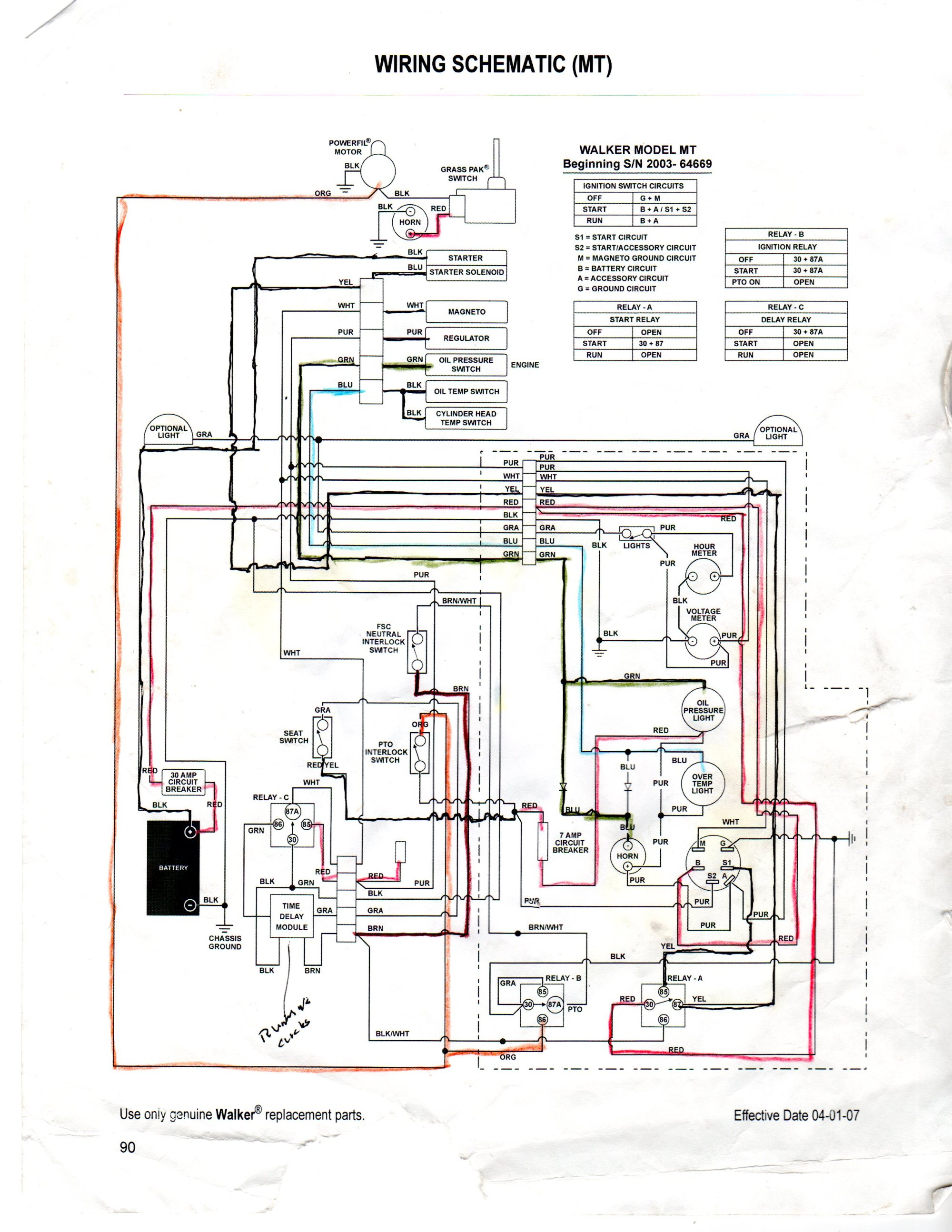 hight resolution of  2013 03 23 021910 img005 wiring diagram for cub cadet zero turn the wiring diagram cub cadet ltx