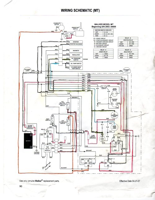 small resolution of  2013 03 23 021910 img005 wiring diagram for cub cadet zero turn the wiring diagram cub cadet ltx