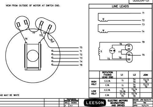 small resolution of wrg 7916 120v reversing motor wiring diagram dayton ac motor wiring diagram 2866 3 phase