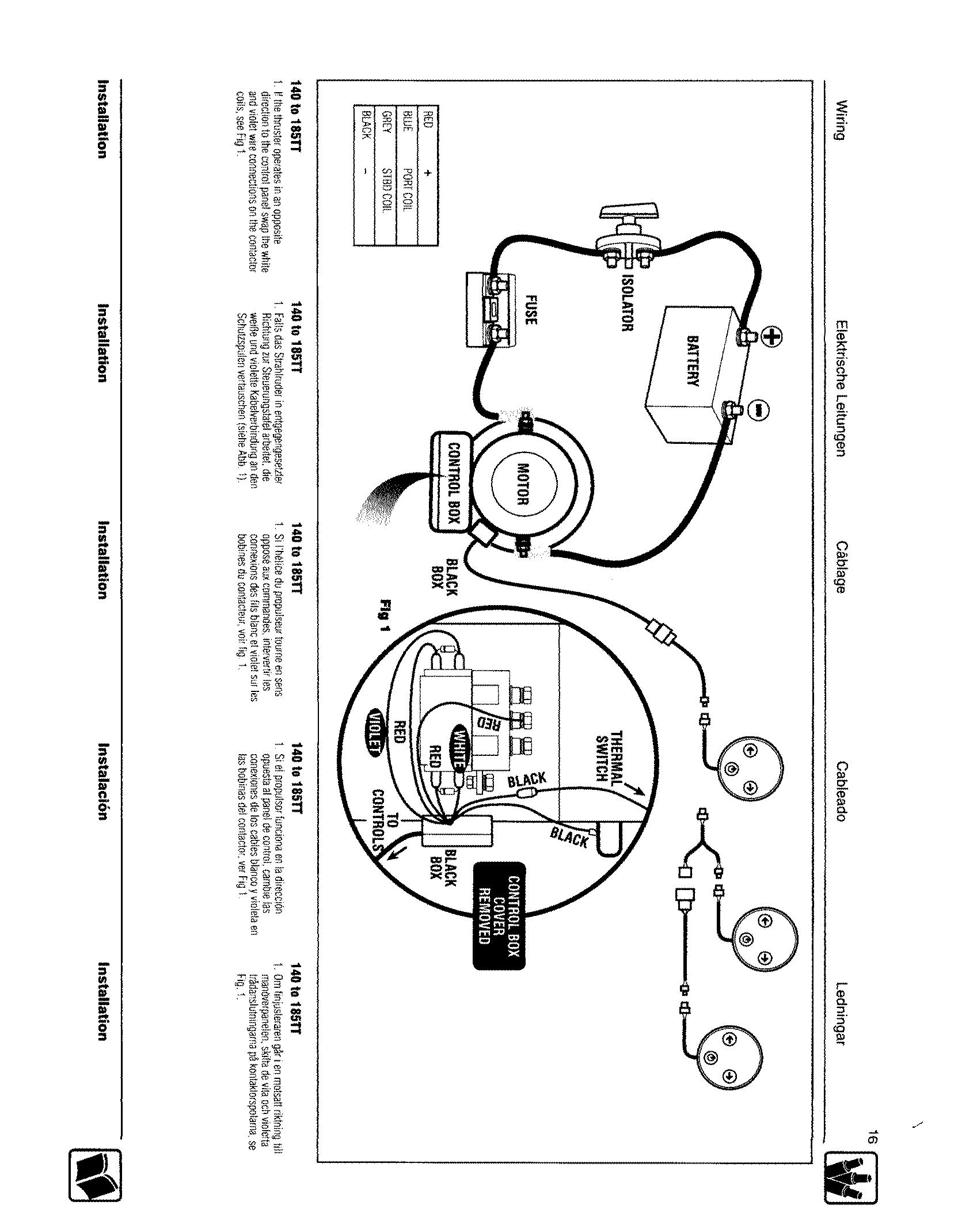 Lewmar Wiring Diagram | Wiring Diagram on electronic circuit diagrams, transformer diagrams, lighting diagrams, battery diagrams, engine diagrams, sincgars radio configurations diagrams, gmc fuse box diagrams, friendship bracelet diagrams, switch diagrams, hvac diagrams, troubleshooting diagrams, series and parallel circuits diagrams, electrical diagrams, snatch block diagrams, smart car diagrams, led circuit diagrams, pinout diagrams, honda motorcycle repair diagrams, internet of things diagrams, motor diagrams,