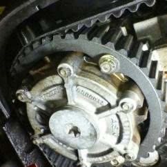 2000 Volvo S80 Engine Diagram Power Window Likewise 2004 Xc90 Wiring