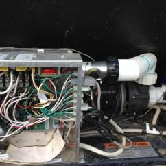 2002 Cal Spa Wiring Diagram 1987 Toyota Pickup Vacuum Line Vita Model Identification ~ Elsavadorla