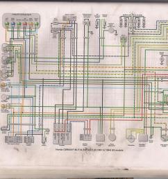 96 honda cbr 600 wiring diagram honda vt 1100 wiring 96 cbr 600 frame 96 cbr [ 1636 x 1190 Pixel ]