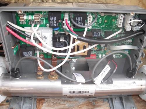 small resolution of ultra jet spa pump repair photos