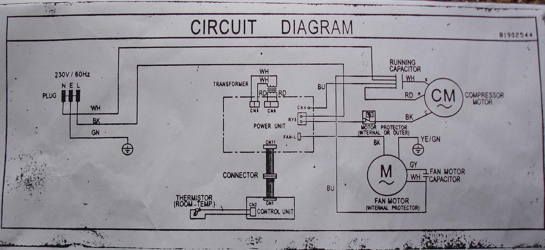 hight resolution of ge window unit wiring diagrams window unit wiring diagram window ac unit wiring diagram wiring diagram