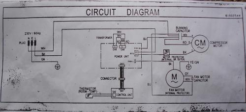 small resolution of ge window unit wiring diagrams window unit wiring diagram window ac unit wiring diagram wiring diagram