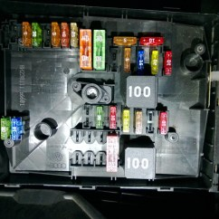 2013 Volkswagen Jetta Fuse Box Diagram 1995 Ford Explorer Jbl Wiring Car Interior Design
