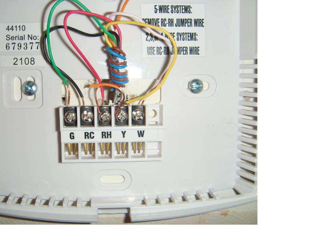 medium resolution of hunter 44157 wiring diagram wiring diagram hunter 44157 wiring diagram