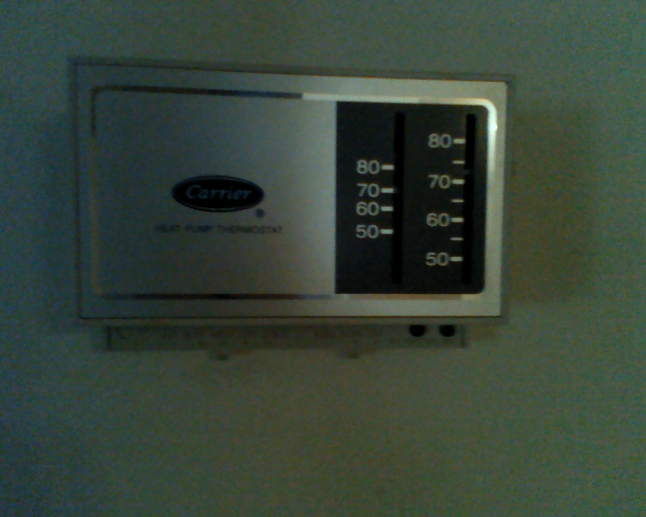 thermostat wiring diagram for electric furnace inside of a leaf bryant plus 80