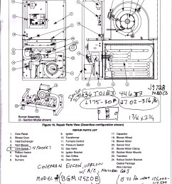 coleman 7975 furnace wiring diagram coleman free engine coleman eb15b electric furnace diagram coleman electric furnace [ 2552 x 3328 Pixel ]