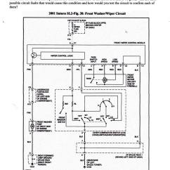 Saturn Sl2 Stereo Wiring Diagram How To Wire A Transfer Switch For Generator Manual Agnitum 2001 Free Engine Image