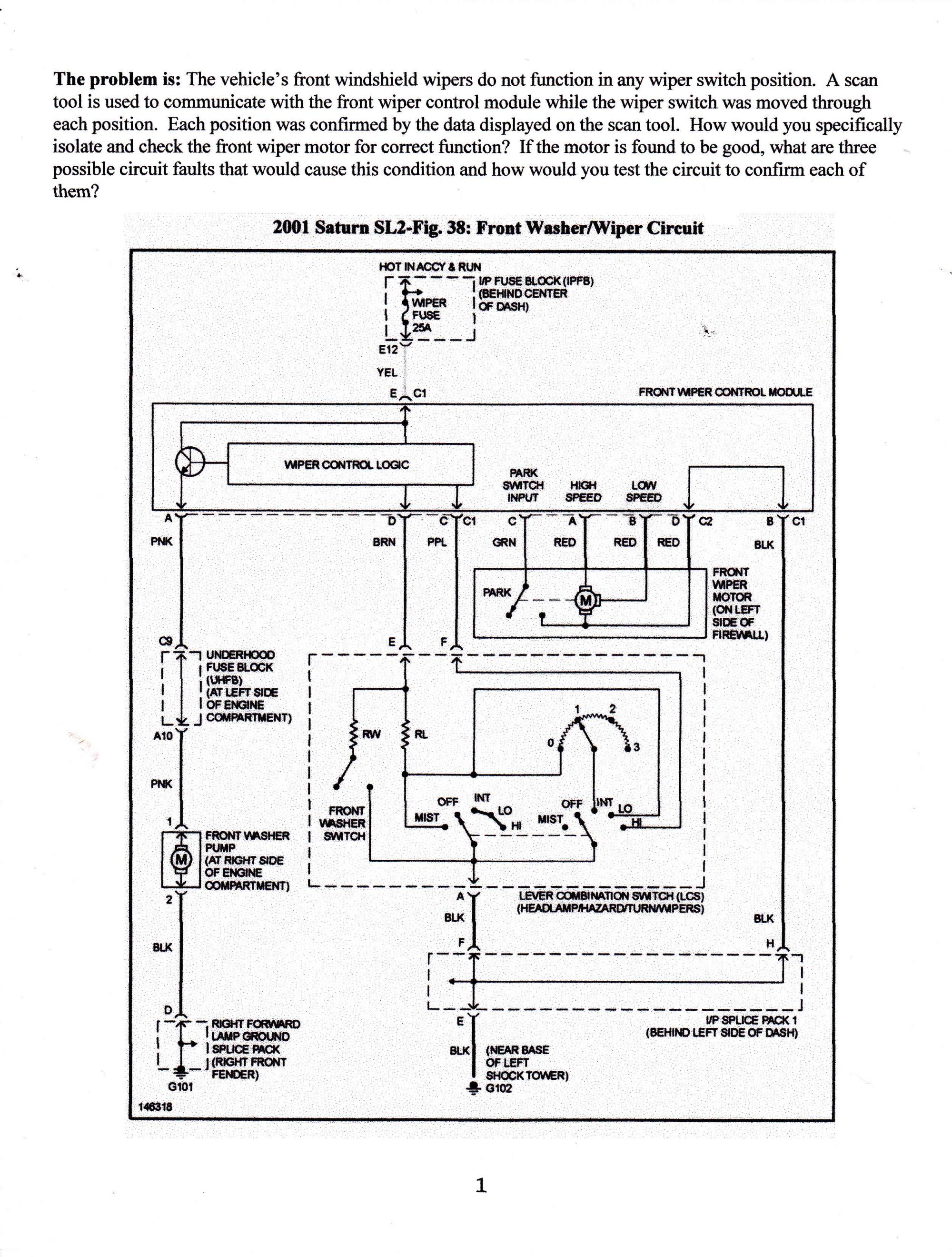 hight resolution of 2001 saturn egr sensor 2001 saturn sl2 transmission diagram 2001 saturn sc1 engine diagram 2001 saturn