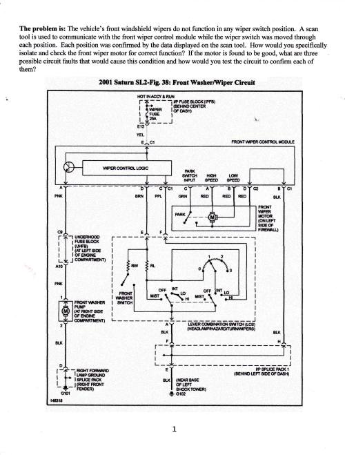 small resolution of 2001 saturn egr sensor 2001 saturn sl2 transmission diagram 2001 saturn sc1 engine diagram 2001 saturn