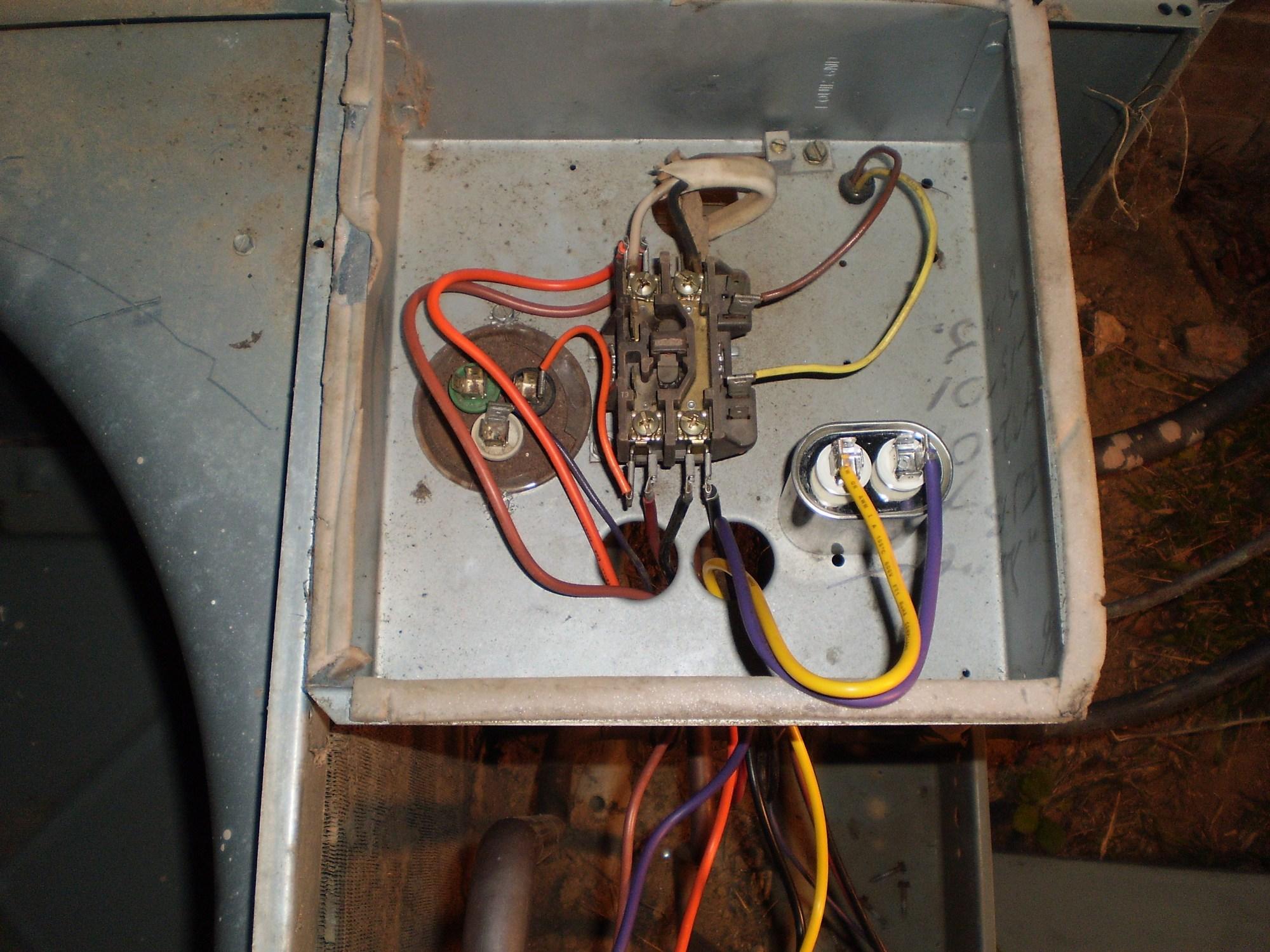hight resolution of ac condenser fan motor wiring condenser fan motor wiring wiring diagram for condenser fan motor condenser