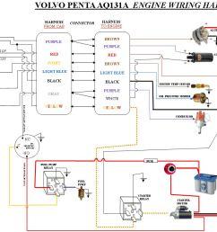 marine engine wiring diagram free picture schematic [ 1310 x 873 Pixel ]