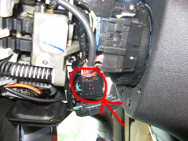 Passlock Wiring Diagram Passlock Testing Procedure Test Passlock
