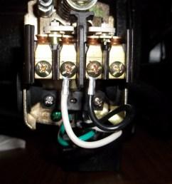 volt pressure switch wiring image wiring pressure switch for well pump wiring diagram pressure auto on [ 4288 x 3216 Pixel ]
