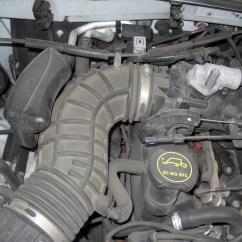 2002 Ford 3 0 Engine Diagram Electric Wiring Car Ranger 4 L V6 Autos Post