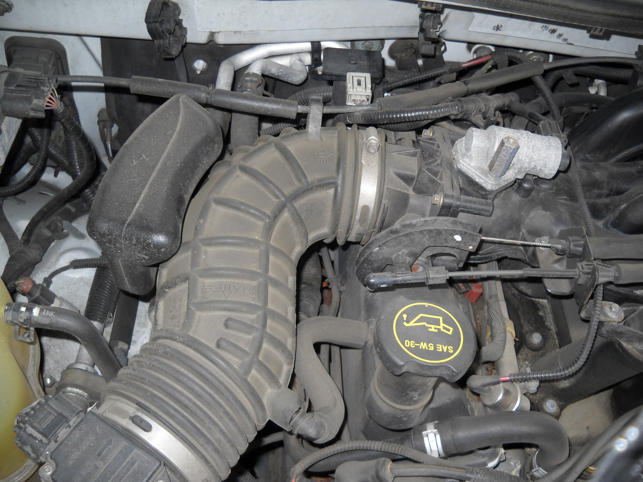 2002 ford mustang engine diagram 1998 dodge ram 2500 headlight switch wiring ranger 4 l v6 autos post