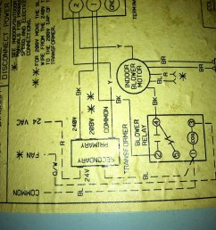 tempstar 2000 air conditioner wiring diagram heat pump goodman wiring diagrams icp air handler wiring diagram [ 2592 x 1936 Pixel ]
