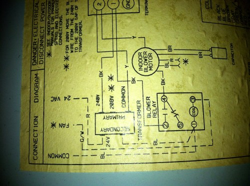 small resolution of tempstar 2000 air conditioner wiring diagram heat pump goodman wiring diagrams icp air handler wiring diagram