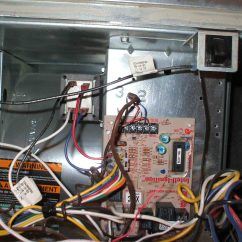Hvac Transformer Wiring Diagram 1976 Evinrude 70 Hp I Want To Connect My He360 Humidifier Directly The Circuit