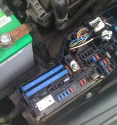2007 camry fuse diagram wiring diagram mega 2007 toyota avalon fuse box 2007 camry fuse box [ 768 x 1024 Pixel ]