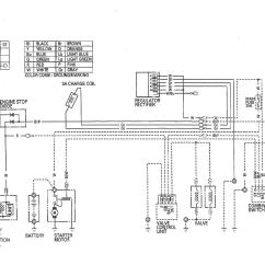 Onan 4000 Generator Wiring Diagram Electrical Diagrams For Cars 6000 Free Engine