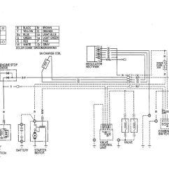 Wiring Diagram Onan Genset Home Theater With Blu Ray Hts 7200 Suche De 6000 Generator Free Engine