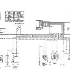 onan 6000 generator wiring diagram onan free engine old onan generators wiring diagrams onan 5500 rv generator wiring diagram [ 1352 x 918 Pixel ]