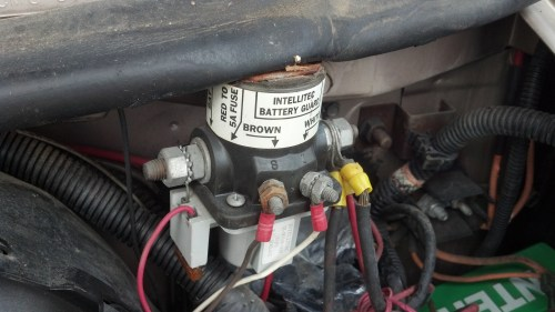 small resolution of 2003 gm ignition switch wiring diagram free download honda
