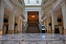 Day Of Indulgence Corinthia Hotel Budapest 1 In