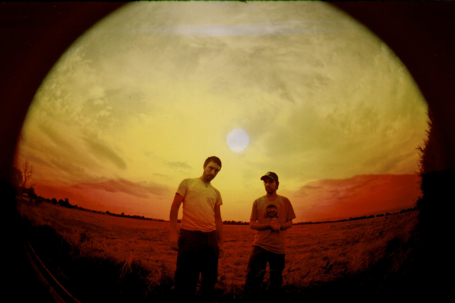Image result for boards of canada