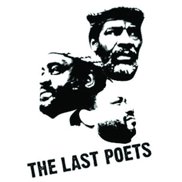 Watch the Southbank Centre's celebration of MLK's 'I Have