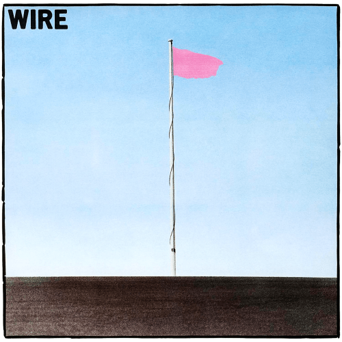 small resolution of thewire