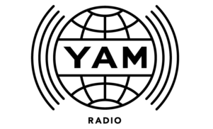 Yet another new record shop, YAM Records, set to open in