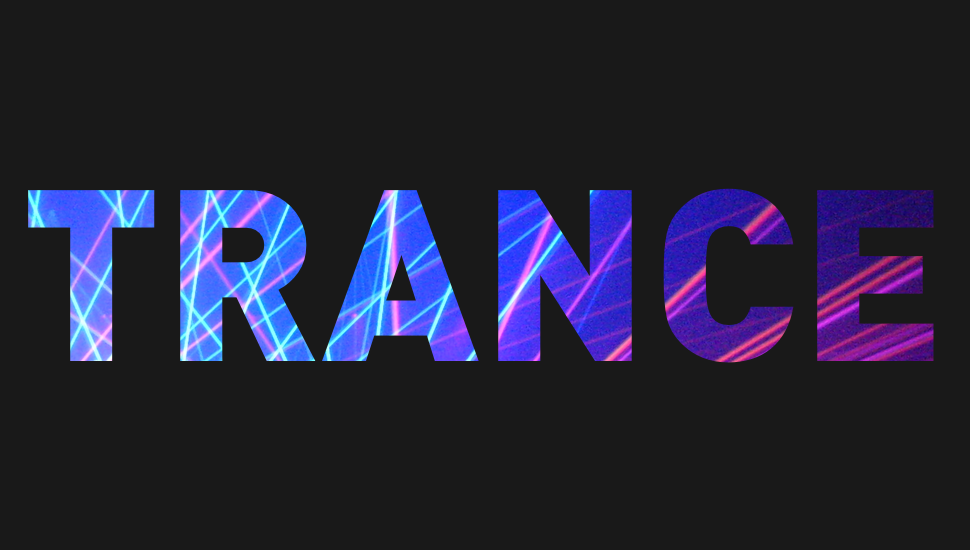 「trance」的圖片搜尋結果