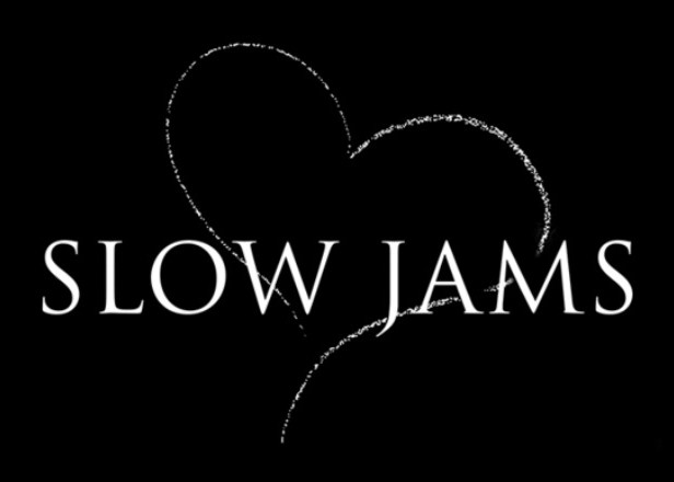 Download Hudson Mohawkes Valentines Day Slow Jams Mix