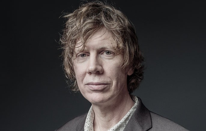 Image result for thurston moore
